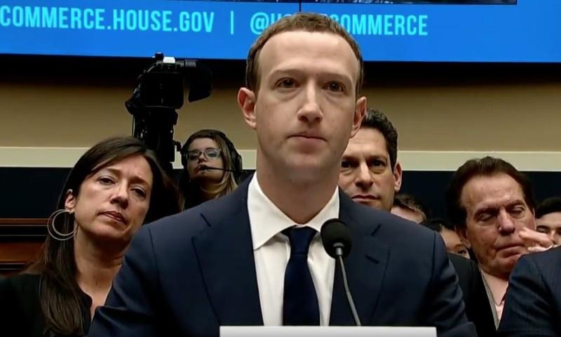 Los 15 momentos clave de Facebook en estos 15 años 35