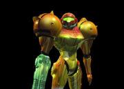 2002 Metroid Prime Calendario Gamer