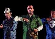 2013 Grand Theft Auto V Calendario Gamer