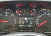 Opel Combo Life, compenetrado 101
