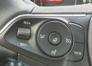 Opel Combo Life, compenetrado 51