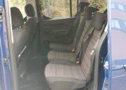 Opel Combo Life, compenetrado 55