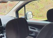 Opel Combo Life, compenetrado 61