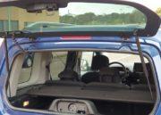 Opel Combo Life, compenetrado 63