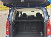 Opel Combo Life, compenetrado 65