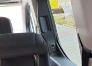 Opel Combo Life, compenetrado 75