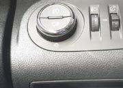 Opel Combo Life, compenetrado 93
