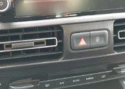 Opel Combo Life, compenetrado 97