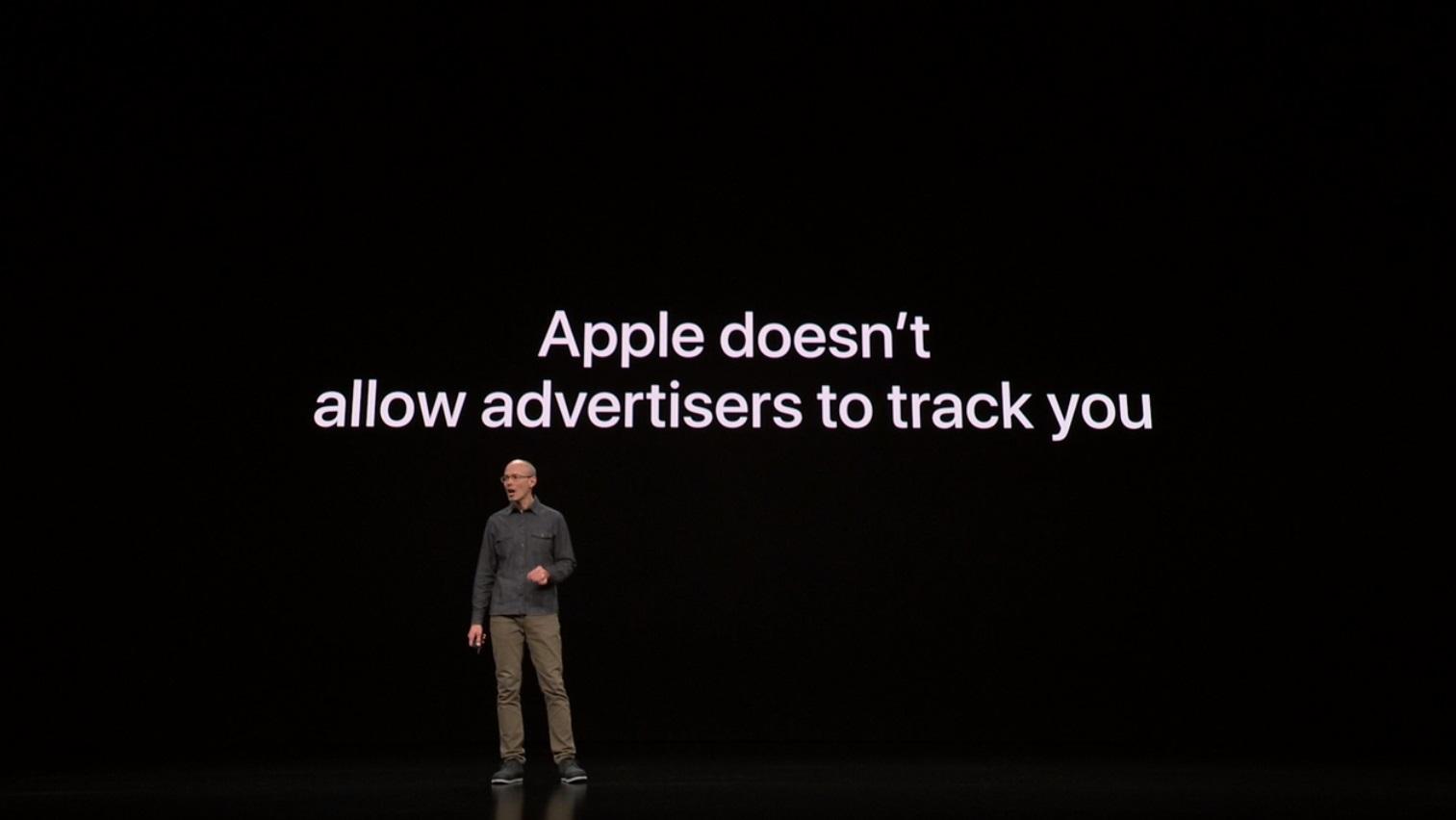 Apple News+: disfruta de tus revistas favoritas en tu iPhone o iPad 61