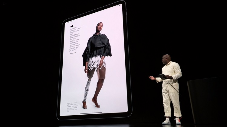 Apple News+: disfruta de tus revistas favoritas en tu iPhone o iPad 57