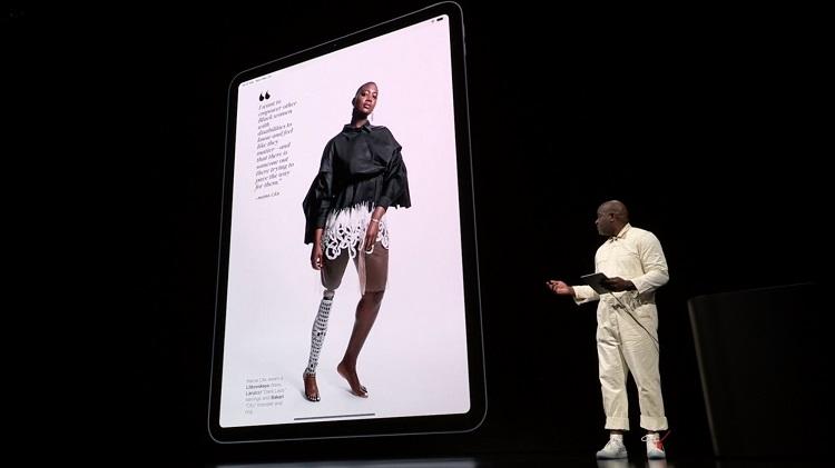 Apple News+: disfruta de tus revistas favoritas en tu iPhone o iPad 53