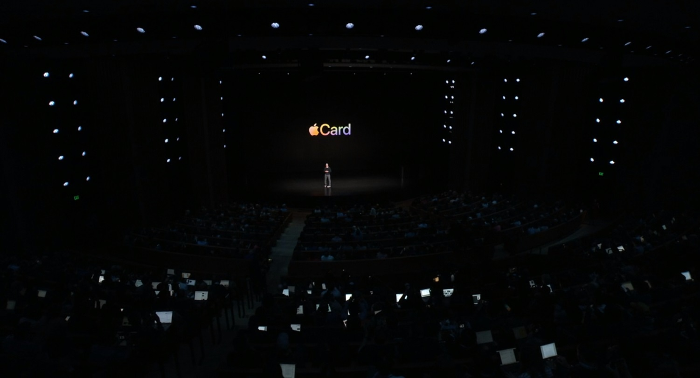 Apple Card: pagos y finanzas en una solución que te devuelve dinero 34