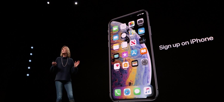 Apple Card: pagos y finanzas en una solución que te devuelve dinero 36