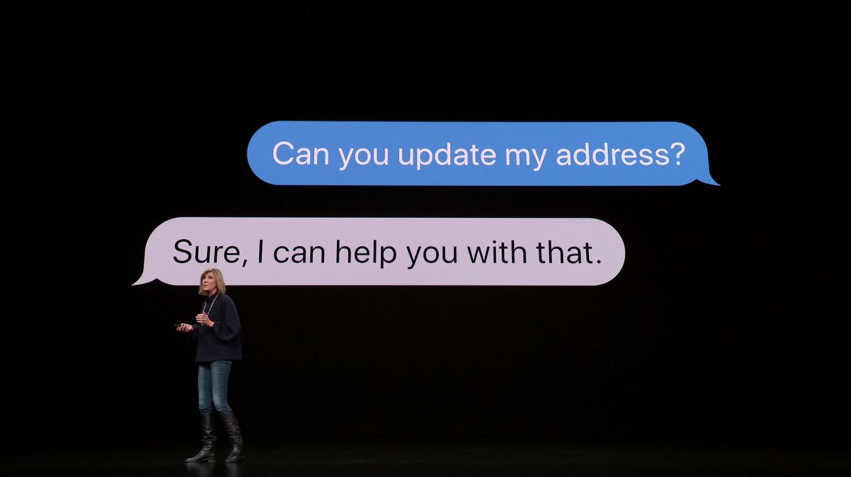 Apple Card: pagos y finanzas en una solución que te devuelve dinero 52