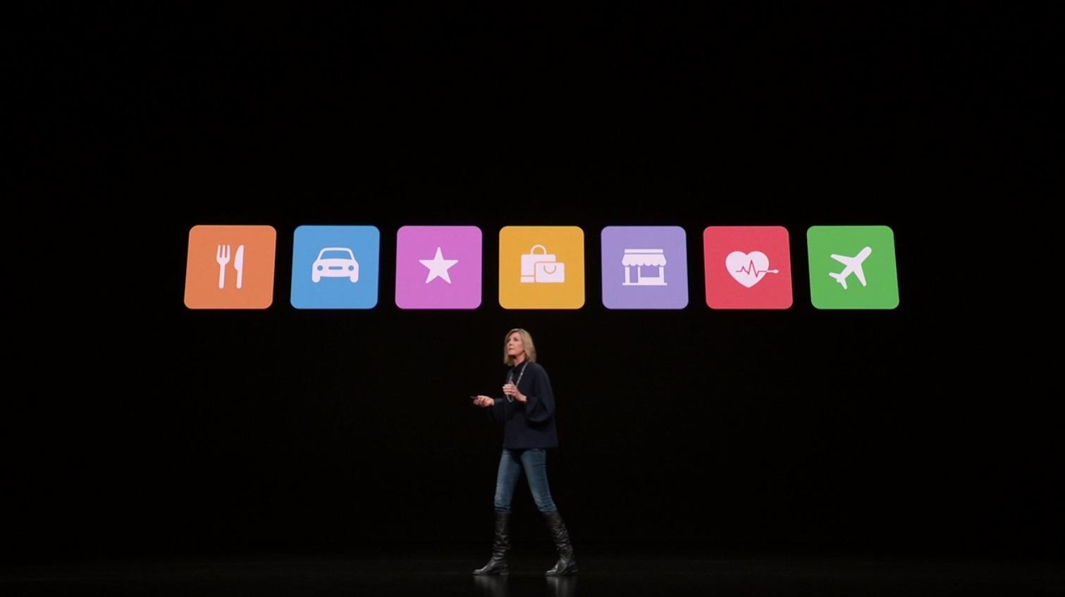 Apple Card: pagos y finanzas en una solución que te devuelve dinero 44