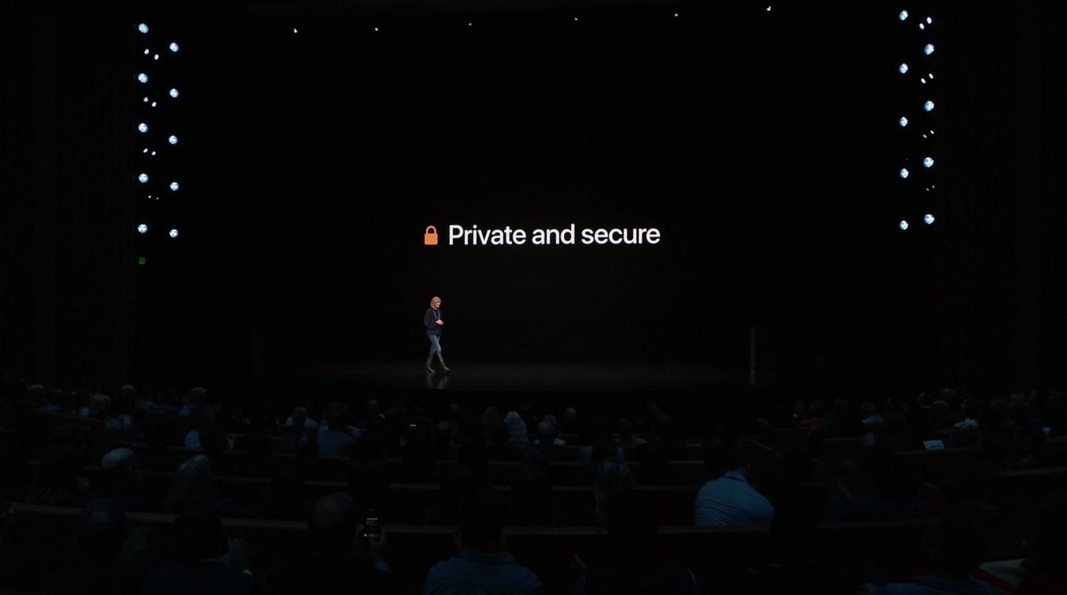 Apple Card: pagos y finanzas en una solución que te devuelve dinero 54