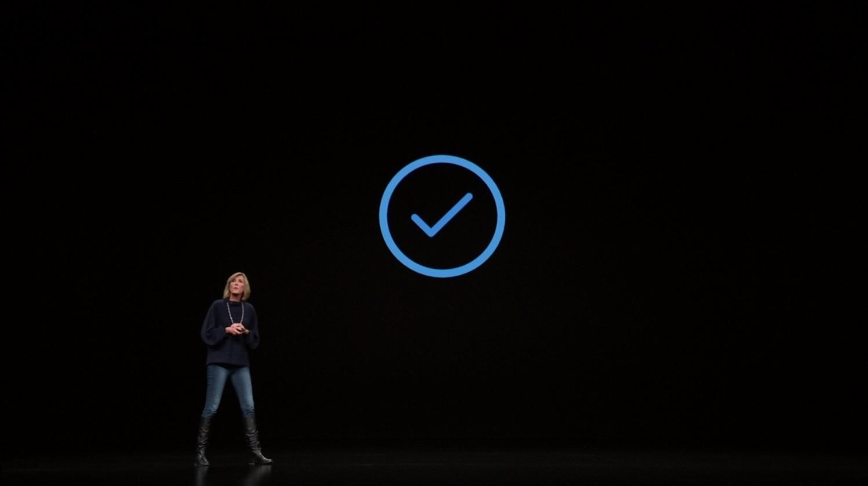 Apple Card: pagos y finanzas en una solución que te devuelve dinero 62