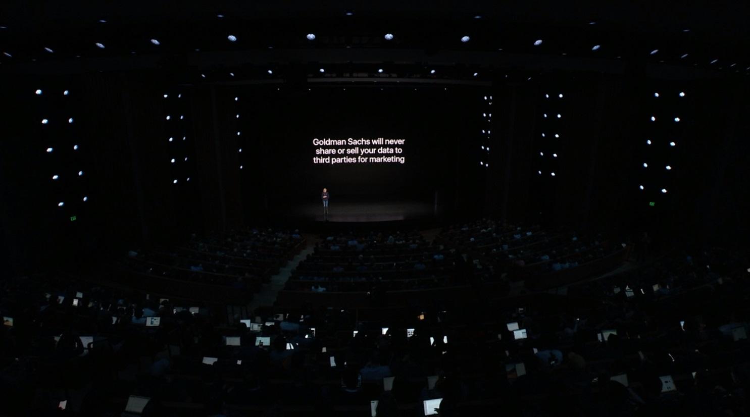 Apple Card: pagos y finanzas en una solución que te devuelve dinero 64