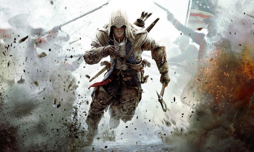 Requisitos de Assassin's Creed III Remastered para PC 29