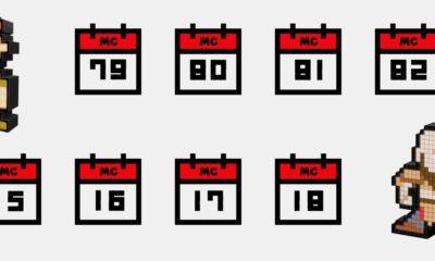 Calendario gamer: descubre cuál fue el mejor juego del año en que naciste 34