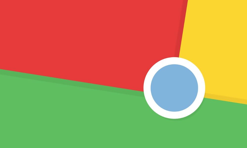 Chrome se mantiene como líder absoluto, seguido de Firefox e Internet Explorer 28