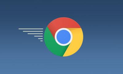 Chrome Rápido Cache bfcache RAM