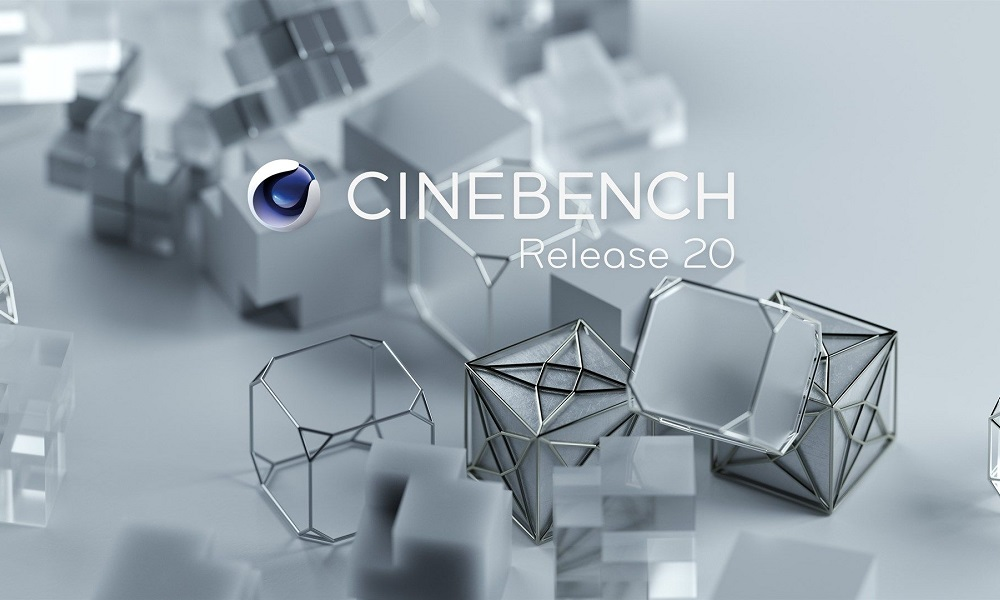 Cinebench R20 ya disponible: lleva tu CPU al límite 29