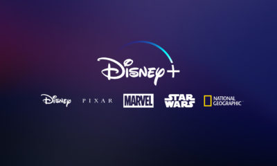 Disney Plus Streaming Peliculas