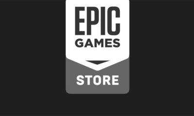Epic Games Store Espia Steam Gobierno Chino