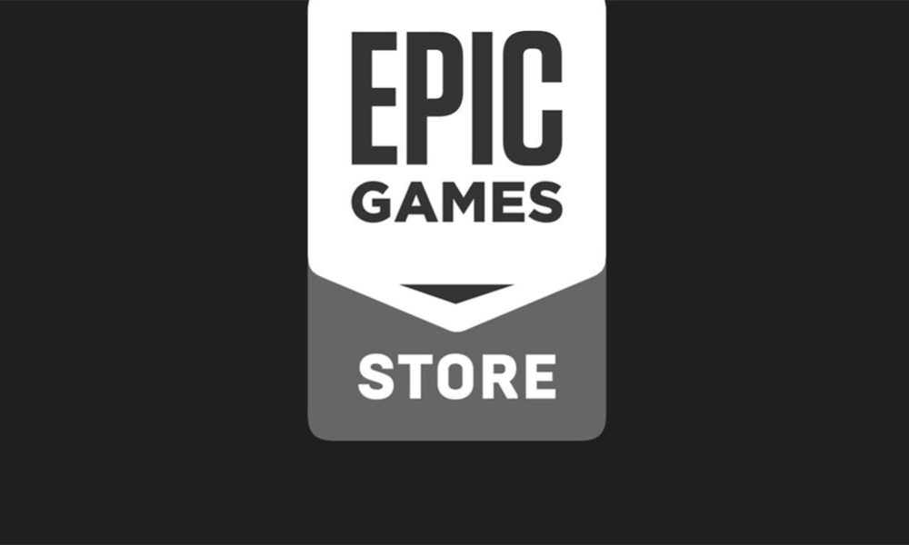 Epic Games Store Espia Steam Gobierno Chino