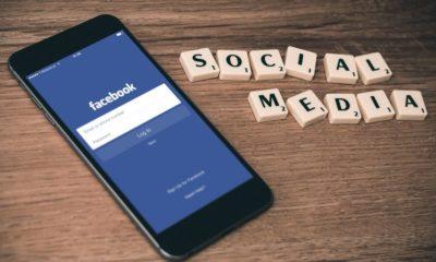 Facebook almacenó cientos de millones de contraseñas en texto plano, sin cifrar 44