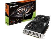 NVIDIA GTX 1660, fecha de lanzamiento y precio 48
