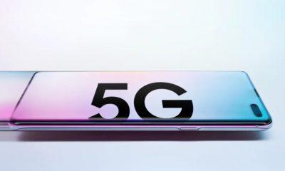 Filtrado el precio del Galaxy S10 5G de Samsung, llega el 5 de abril 51