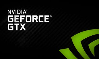 La GeForce GTX 1650 rinde al nivel de una GeForce GTX 1050 TI 119