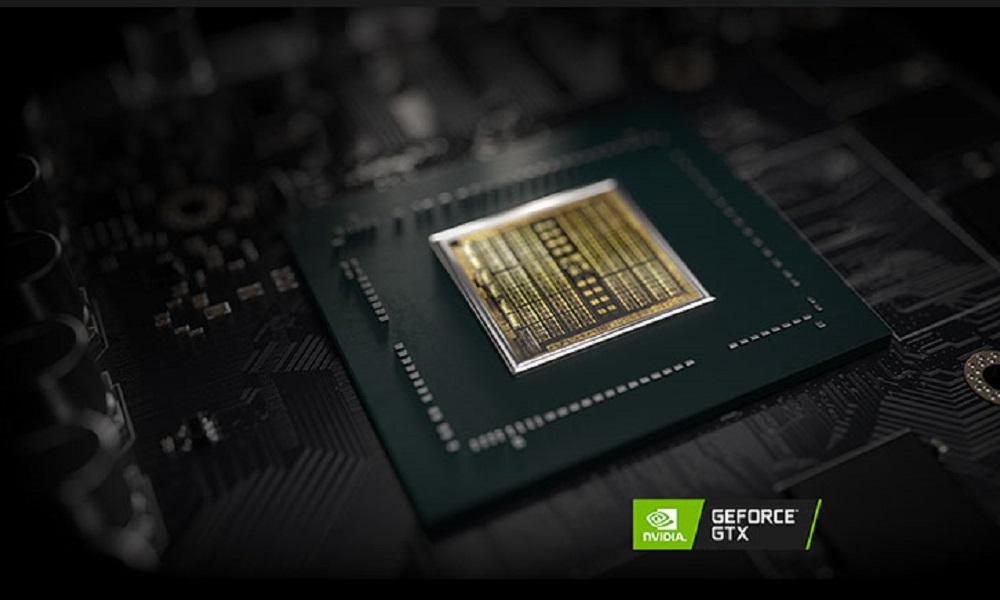 Las GeForce GTX 1650 y GTX 1650 TI llegarán el 22 de abril 37