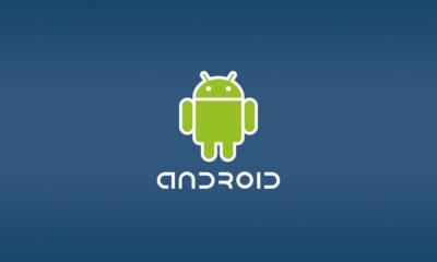 Google te dejará elegir el navegador en Android, gracias a la Unión Europea 48