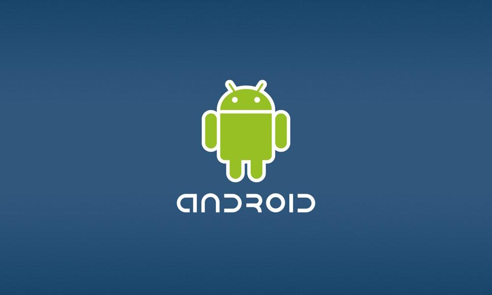 Google te dejará elegir el navegador en Android, gracias a la Unión Europea 27