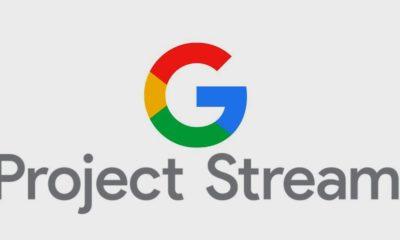 Project Stream, el arma secreta de Google contra Sony y Microsoft 38