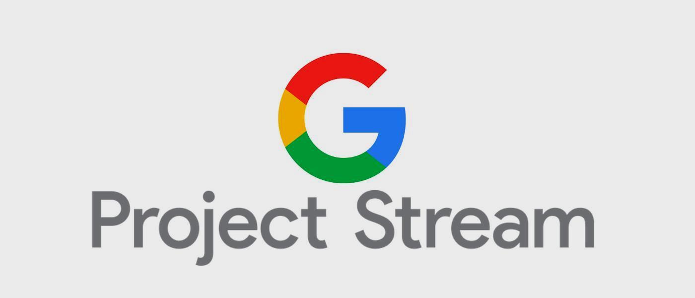 Project Stream, el arma secreta de Google contra Sony y Microsoft 39