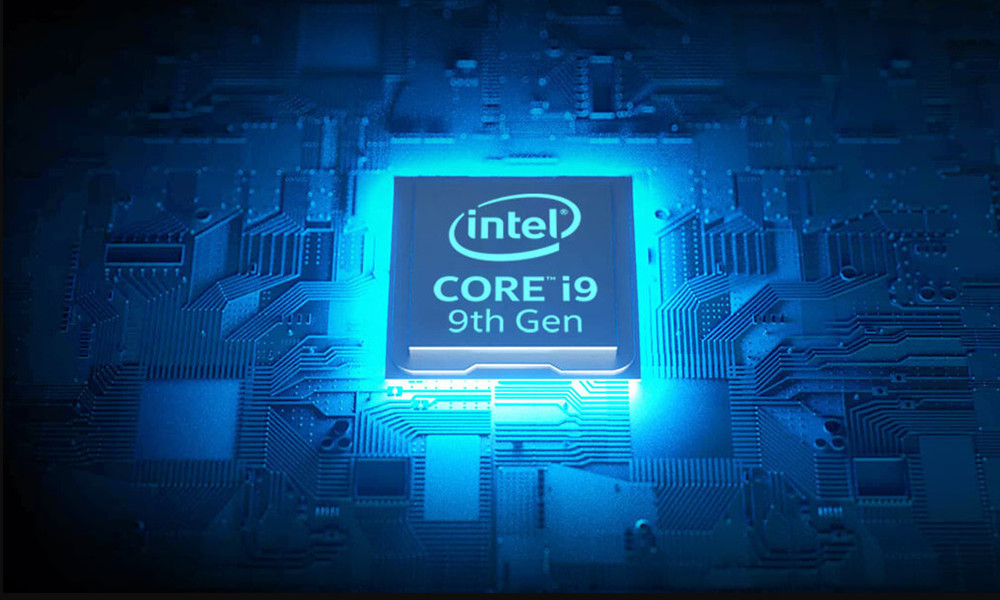 ASUS confirma que Intel prepara nuevos procesadores Core, llegarán a mediados de año 27