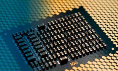 Intel Comet Lake: 10 núcleos y 20 hilos para competir con Ryzen 162