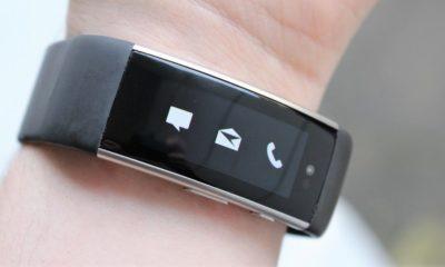 Adiós a la Microsoft Band: la plataforma Microsoft Health cierra en mayo 30
