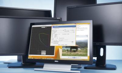Guía de compra de monitores