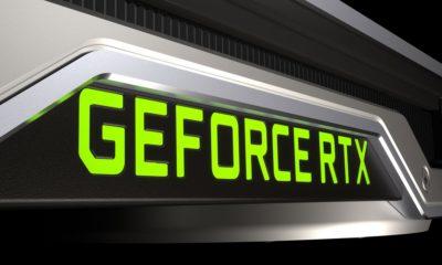 NVIDIA asocia del éxito en juegos a la tarjeta gráfica utilizada: ¿tiene sentido? 86