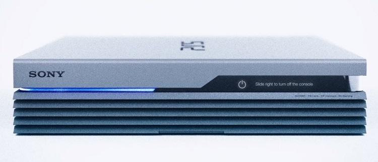 Xbox Scarlett y PS5: características, precio y lanzamiento, te contamos todo lo que sabemos 35