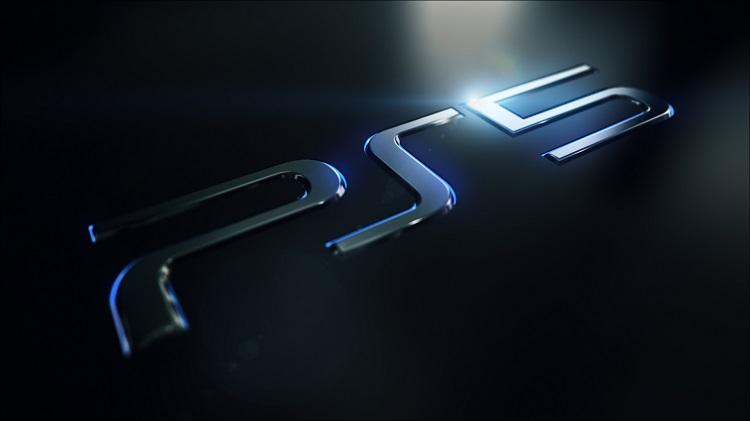 Xbox Scarlett y PS5: características, precio y lanzamiento, te contamos todo lo que sabemos 37