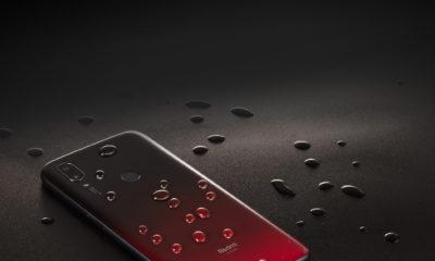 Xiaomi Redmi 7 Oficial