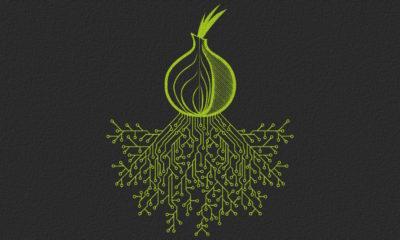 Tres formas sencillas de preservar tu anonimato en Internet 59