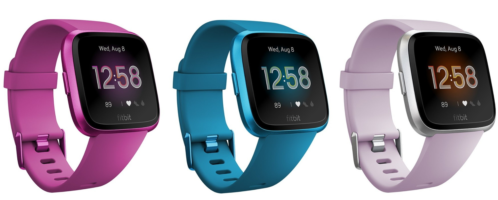 Wearables_Fitbit