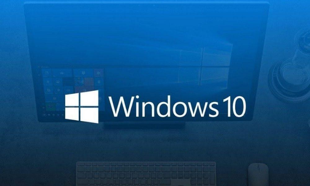 El bloatware en Windows 10 podría tener los días contados
